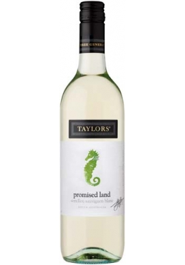Taylors Promised Land Semillon Sauvignon Blanc