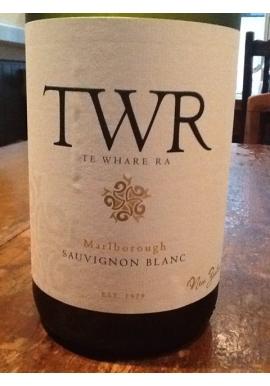 TWR Sauvignon Blanc