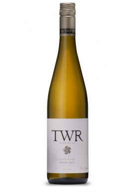 TWR Pinot Gris