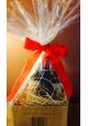 St Hallets Gift Box