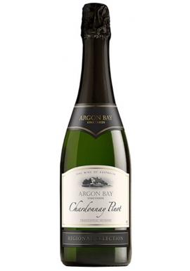 Argon Bay Chardonnay Pinot Brut
