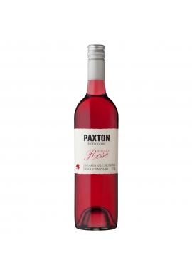 Paxton Rose