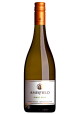 Amisfield Pinot Gris