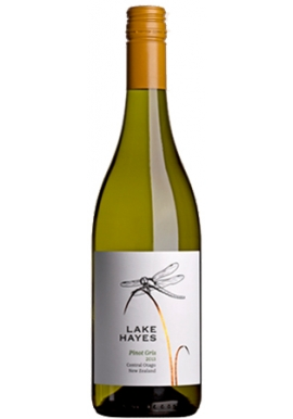 "Amisfield ""Lake Hayes"" Pinot Gris"