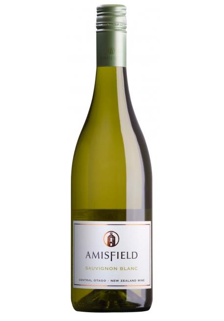 Amisfield Sauvignon Blanc