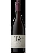 Te Kairanga Pinot Noir