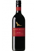 Wolf Blass Red Label Cabernet Sauvignon