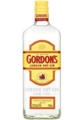 Gordons Gin 700ml