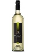 McGuigans Black Label Pinot Grigio 750ml