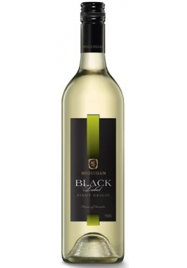 McGuigans Black Label Pinot Grigio 750ml