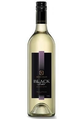 McGuigans Black Label Moscato 750ml