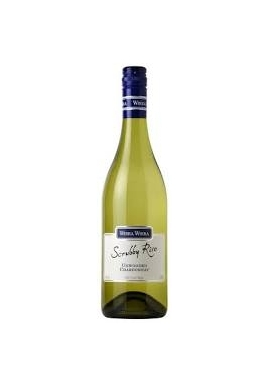 Wirra Wirra Scrubby Rise UW Chardonnay 750ml