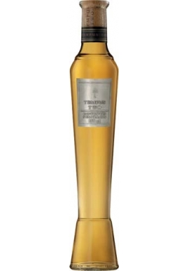 Tempus Two Pewter Botrytis Sem Dessert Wine 250ml