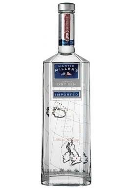 Martin Miller Reformed Gin 700ml