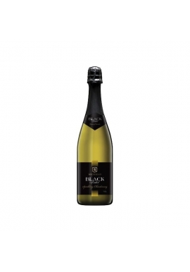 McGuigan Black Label Sparkling Chardonnay 700ml