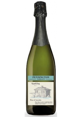 Pennington Terrace Sparkling 750ml
