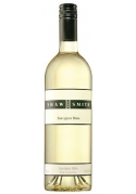 Shaw & Smith Sauvignon Blanc 750ml