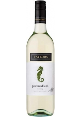 Taylor's Promised Land Riesling 750ml