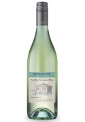 Pennington Terrace Semillon Sauvignon Blanc 750ml
