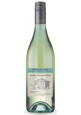 Pennington Terrace Semillion Sauvignon Blanc 750ml