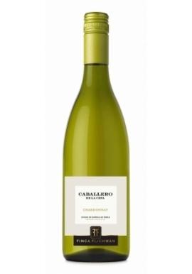 Caballero De La Cepa Chardonnay