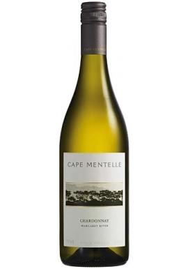 Cape Mentelle Chardonnay 2012