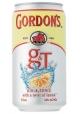 Gordons Gin & Tonic 4x6packs
