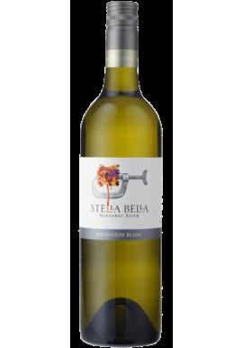 Stella Bella Sauvignon Blanc