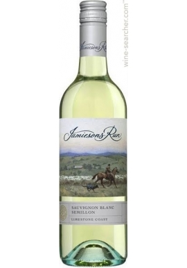 Jamiesons Run Semillon Sauvignon Blanc