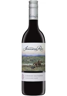 Jamiesons Run Cabernet Sauvignon