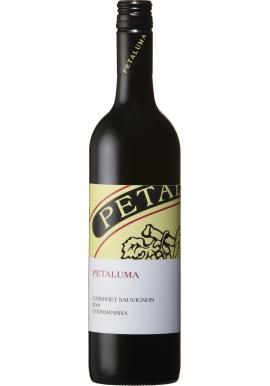 Petaluma White Label Cabernet Sauvignon