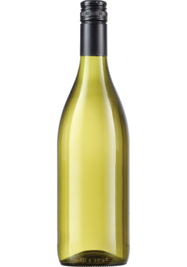 Marlborough Sauvignon Blanc Cleanskin