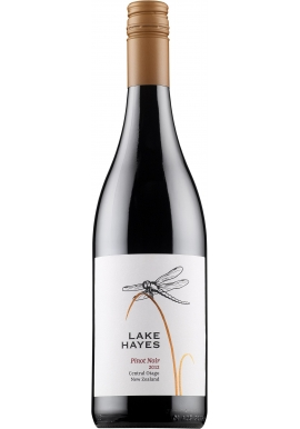 Amisfield ''Lake Hayes'' Pinot Noir
