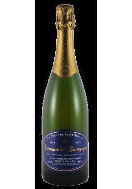 Saint Sorlin Cremant De Bourgogne Brut