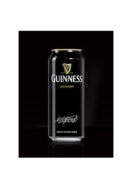 Guinness 24 Pack