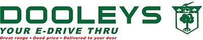 Dooleys Online